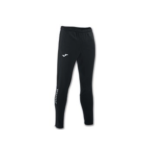 JOMA Champion IV Training Pant (Black)