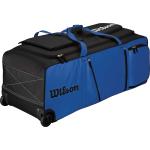 Wilson Rolling Catchers Bag