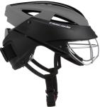 Cascade LX Headgear