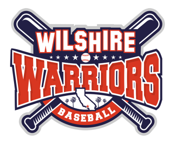 Grand Slam HR Donation to Wilshire Warriors $1,000