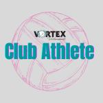 FULL Sponsorship of Club Team Athlete