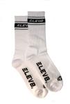 ELEV8 SOCKS - ELEV8 BAND