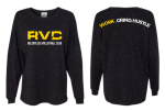 RVC - Ladies Game Day Jersey