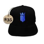 NK Baseball Cap