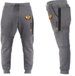 XGS8 Pants