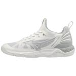 Womens Wave Luminous Shoe