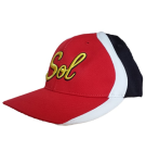 Sol Hat
