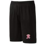RSA Dri Fit Shorts