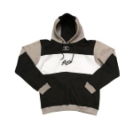 ACES 3 Piece Hoodie
