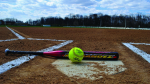 Saturdays Softball Hitting 2pm-3pm W/Kevin - Mar