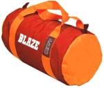 Blaze Equipment Bag
