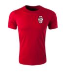 Little Kickers Shirt