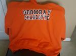 Goombay-Charlotte Hoodie