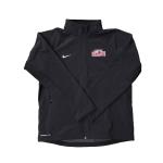 Outlaws Nike Jacket