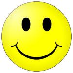 $10 Donation to NK Smiles Scholarship Fund
