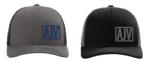 2019 AJV Trucker hat