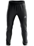 Adidas Condivo Pants