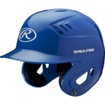 Rawlings Cool Flo HS/College Helmet