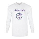 Simple Amazons
