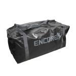 Encore Revelation Game Bag (Black)