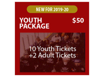 Youth Package