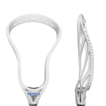True Frequency Speed Lacrosse Head
