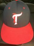 Twins Hat L-XL