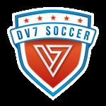 DV7 Players Uniform Pack