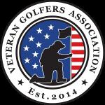 Topgolf Tour Veterans Golf Association Donation