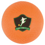 Official Kickball365 Tournament Balls (3) Three