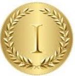 Gold Level Sponsorship