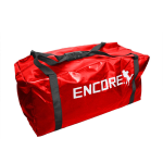 Encore Revelation Game Bag (Red)