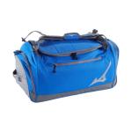 Player OG5 Duffle Bag