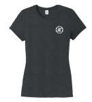 ELEV8 Custom Women's Crew Neck T-Shirt