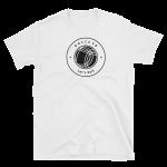 BVB League T-Shirt