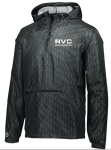 RVC - Windbreaker