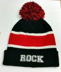 Rock Winter Hat