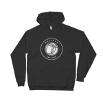 Bocce VB Black Slim Sweat Shirt