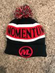 Momentum Beanie Hat