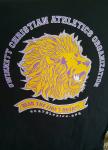 Lions Roar T-Shirt