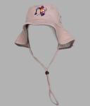 2018 POWLAX Bucket Hat