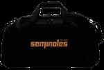 Seminoles Duffle Bag