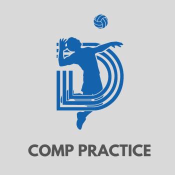 Competitive Single Practice