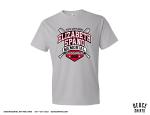 Spano 2018 T-Shirt