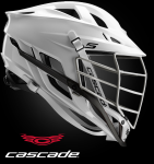 Predators Cascade S Helmet