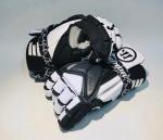 ELEV8 Custom EVO Pro 2019 Glove