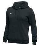 Women's and Girls Hoody