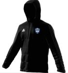 NGU Winter Jacket