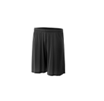 Rec League Shorts Re-Order