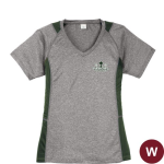 Performance Shirt, Ladies